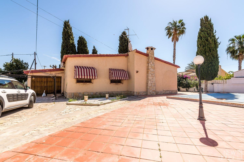 casa en alicante · bellavista---capiscol---frank-espinos 450000€