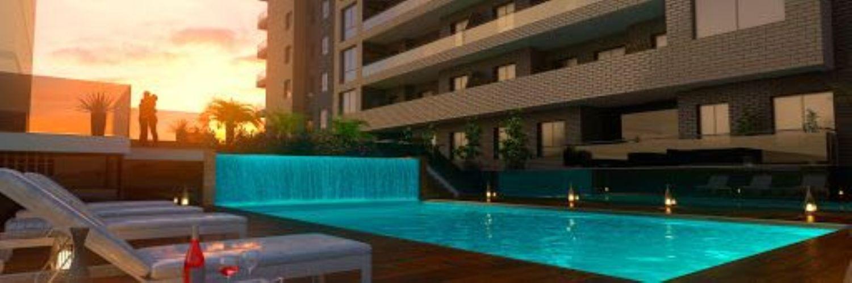 pisos en almeria · vega-de-aca---nueva-almeria---cortijo-grande 320000€