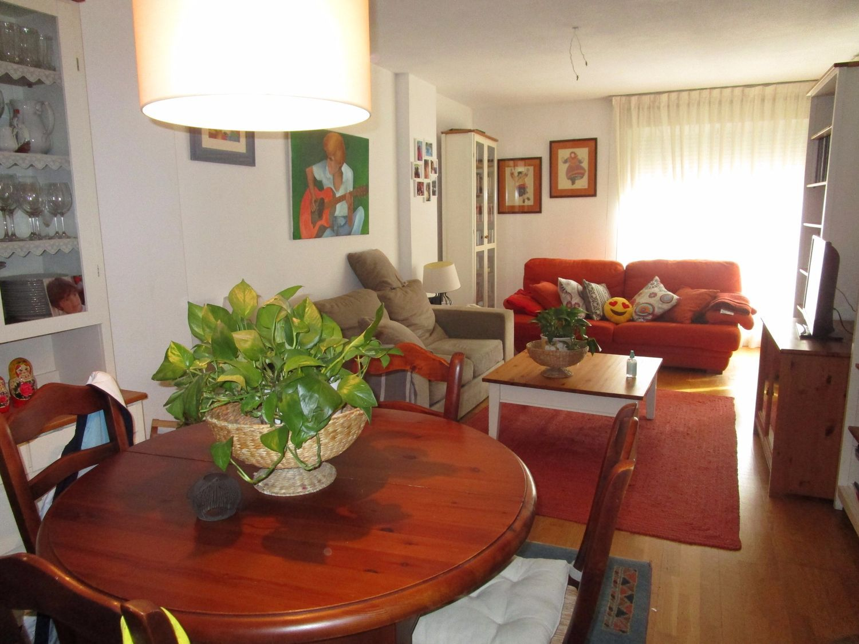 Alquiler de pisos en las rozas simple piso en alquiler en calle escalonia rozas de madrid las - Pisos en las rozas ...