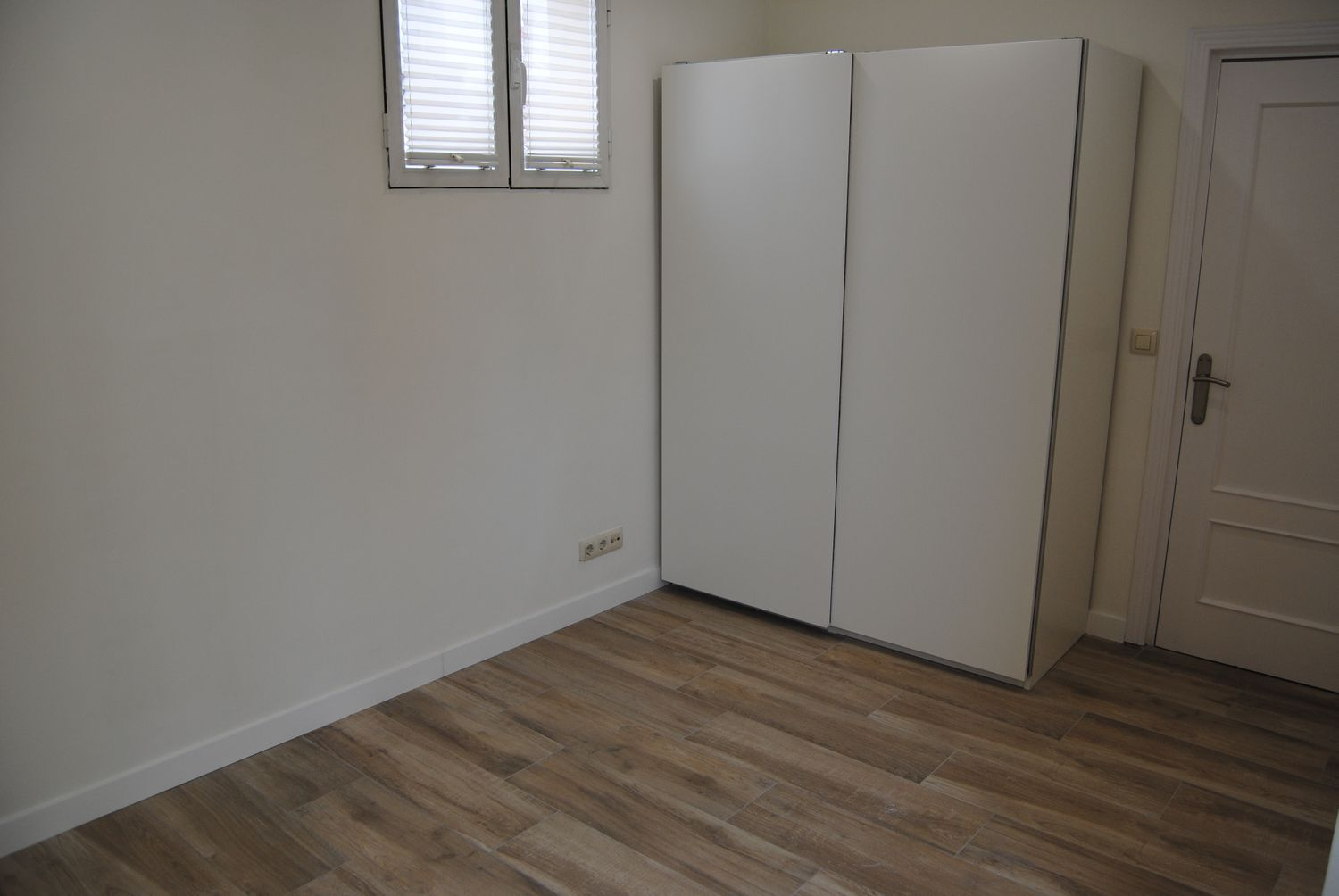 Comprar Piso en Madrid capital – KB-02104