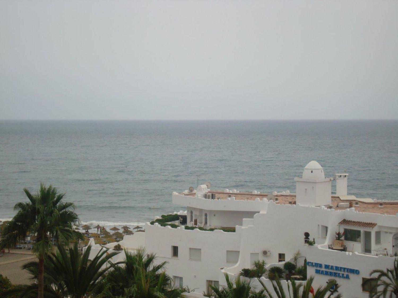 Piso en venta en Marbella Pueblo en Marbella