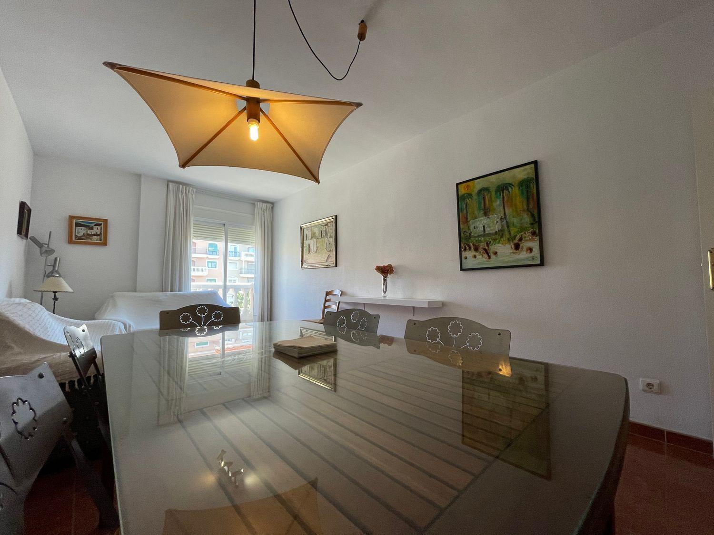 pisos en almeria · roquetas 125000€