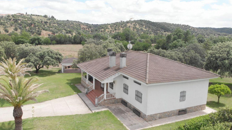 Terreno en venta en Área de Villa del Prado-Navas del Rey, Madrid 26 thumbnail