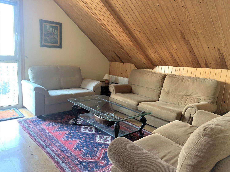 pisos en formigal · area-de-sallent-de-gallego 225000€