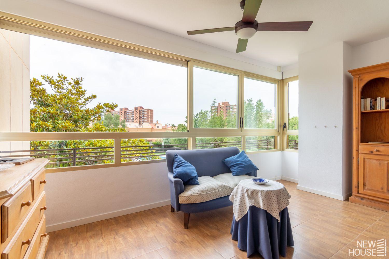 piso en alicante · playa-de-san-juan-el-cabo 420000€