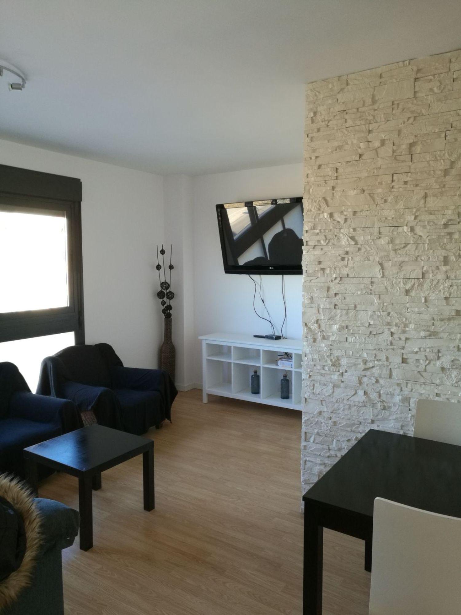 Pisos en alquiler sanchinarro trendy pisos en alquiler en madrid alquiler pisos calle - Piso en sanchinarro ...