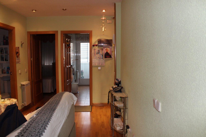 Excepcional Mi Cocina Y Baño Remodelación Fotos - Como Decorar la ...