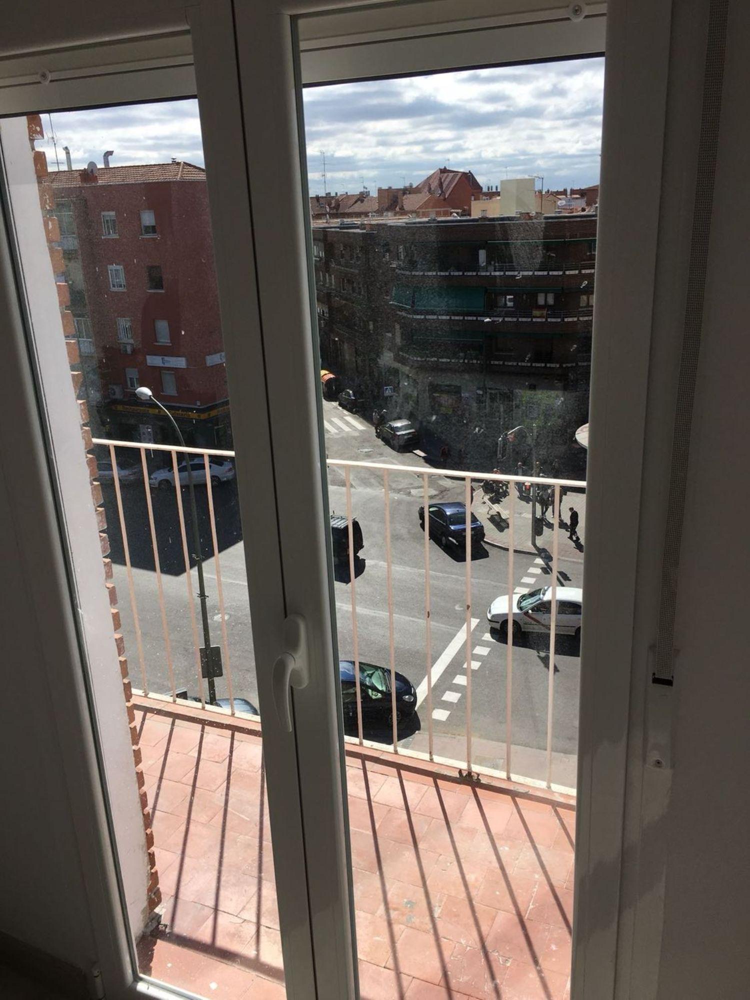 Piso en venta en Madrid capital, Madrid 1 thumbnail