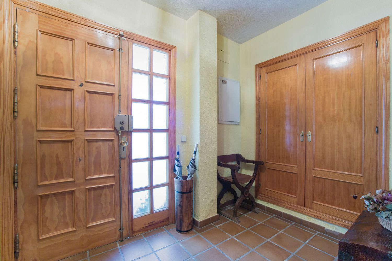 Chalet en venta en Majadahonda, Madrid 13 thumbnail