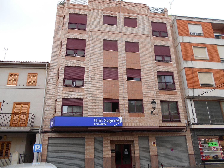 Inmobiliaria ribes es la primera agencia inmobiliaria de for Agencia inmobiliaria