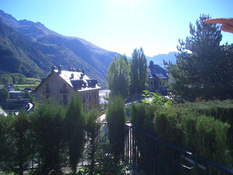 casa en sallent-de-gallego · area-de-sallent-de-gallego 325000€