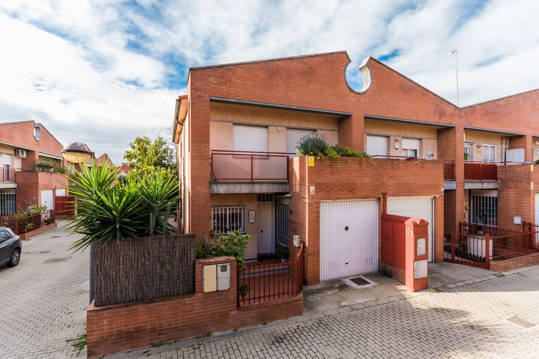 Casa - Xalet a Mollet del Vallès