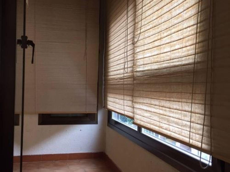 Piso en alquiler en Segovia - 358295220