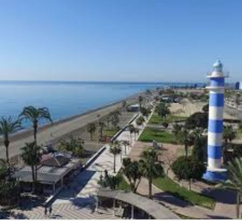 Venta de casas y pisos en Torre del Mar Málaga