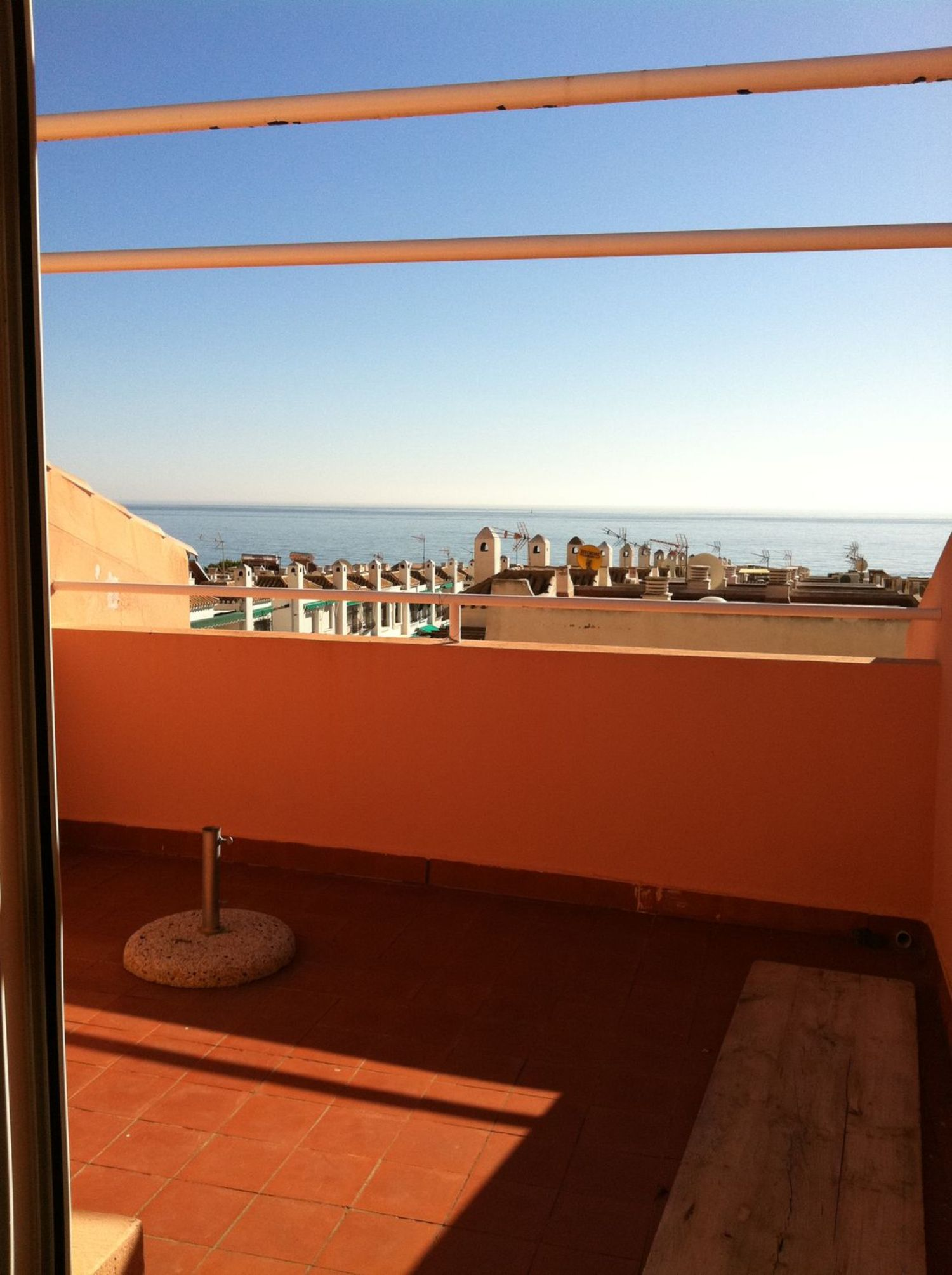 Casa adosada en venta en Aguadulce en Roquetas de Mar