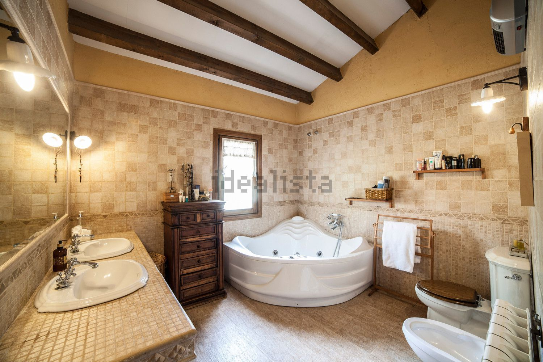 Casa en alquiler en Villaviciosa de Odón - 359306276