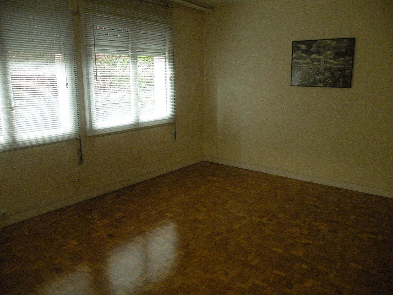 Oficina en alquiler en calle Iturrama, Iturrama en Pamplona/Iruña - 358643365