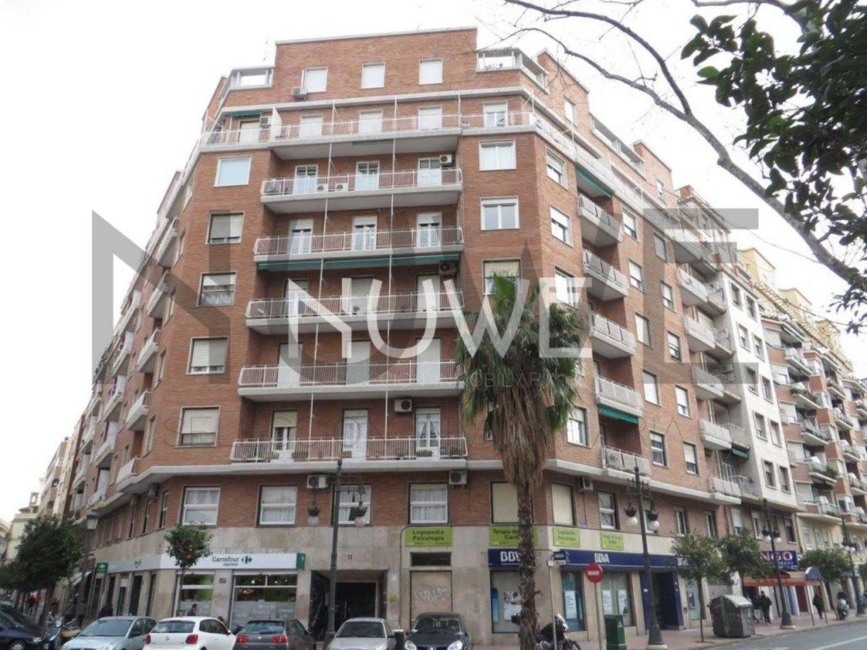 2 · València · Extramurs 850€ MES€