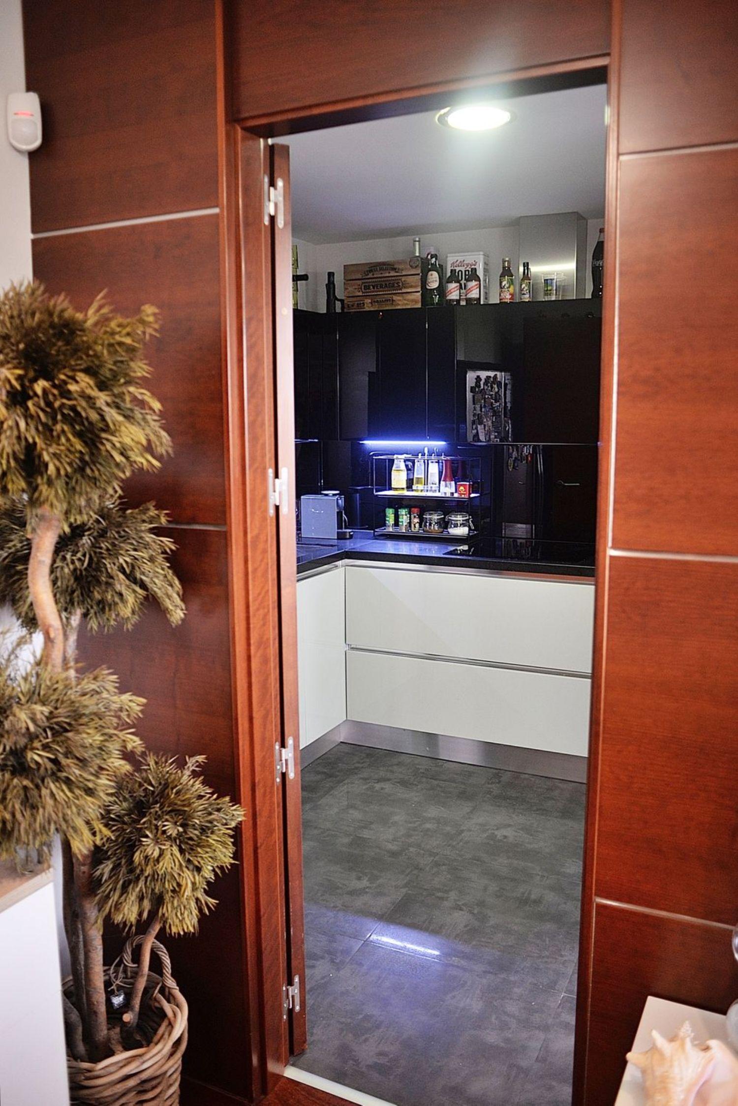 Piso en alquiler en Majadahonda, Madrid 30 thumbnail