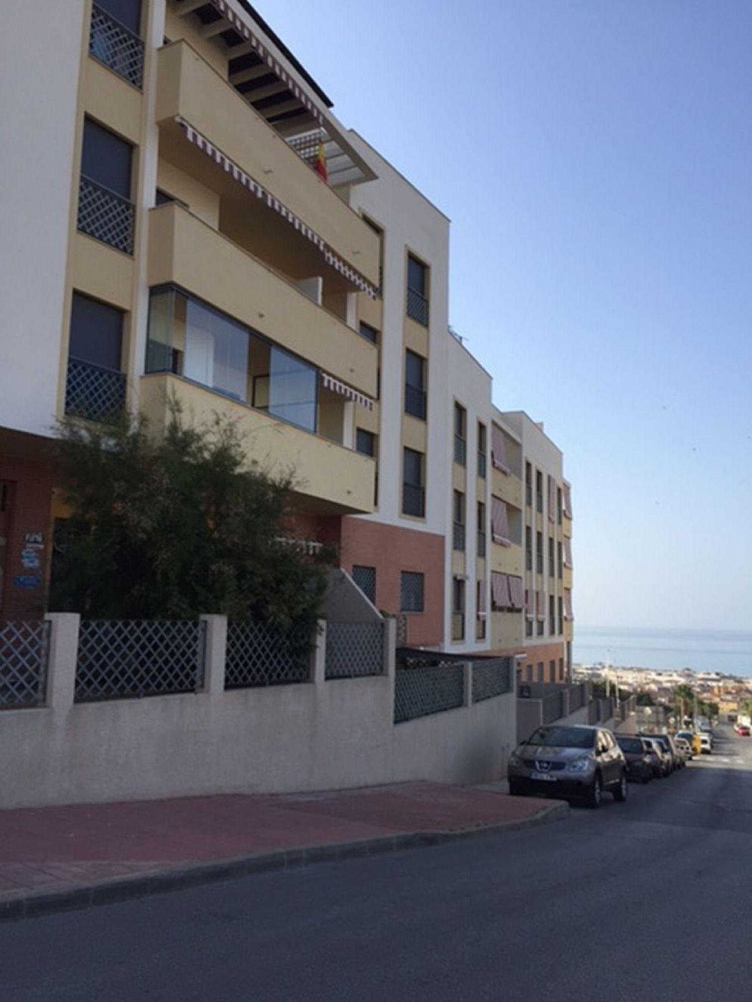 Venta de casas y pisos en Rincón de la Victoria Málaga