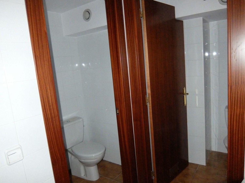 Local comercial en alquiler en Centro en Gijón - 358634731
