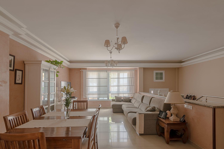 Comprar Casa En Las Palmas De Gran Canaria Jd 01253 Inmobiliaria