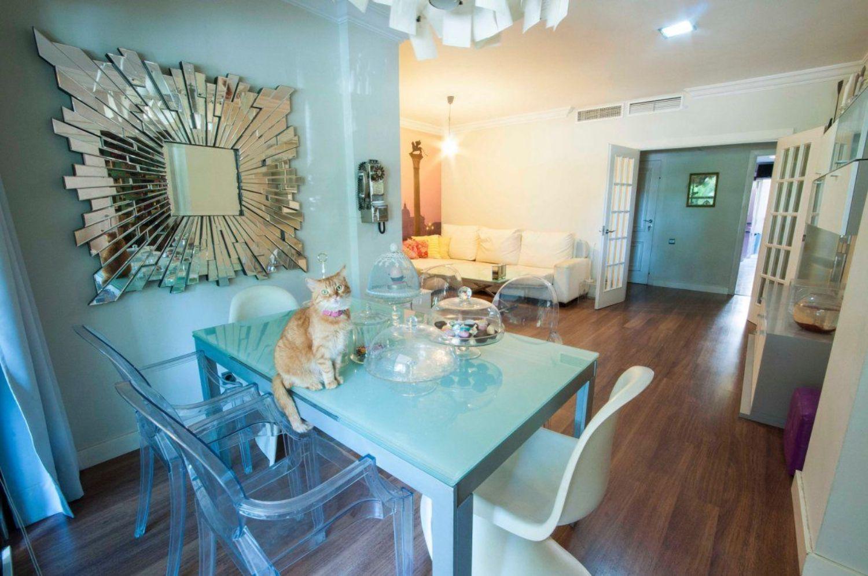 pisos en almeria · centro 220000€