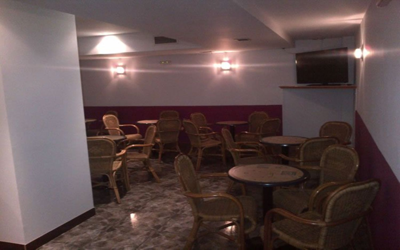 Local comercial en alquiler en Acacias en Madrid - 358125716
