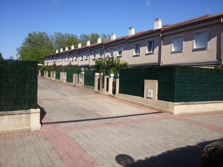 Casa adosada en venta en calle Andrearriaga, Irun - 359362616