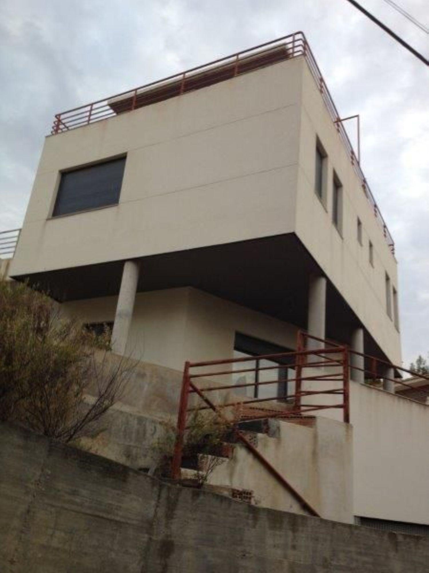 Casa / Chalet independiente En Venta Calle Olmo, Cuarte de Huerva