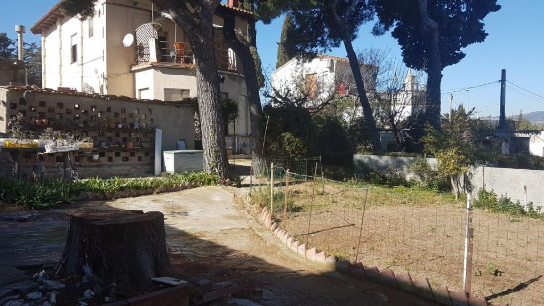 Casa - Chalet en Canovelles