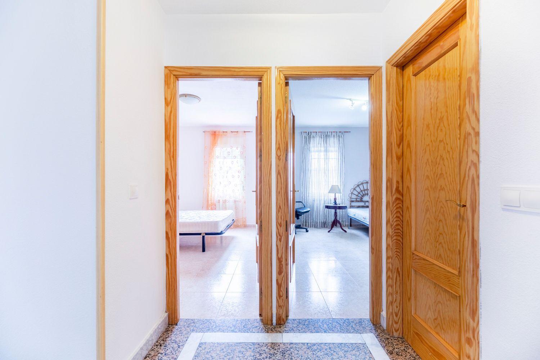 Chalet en alquiler en Área de Colmenar del Arroyo, Madrid 19 thumbnail