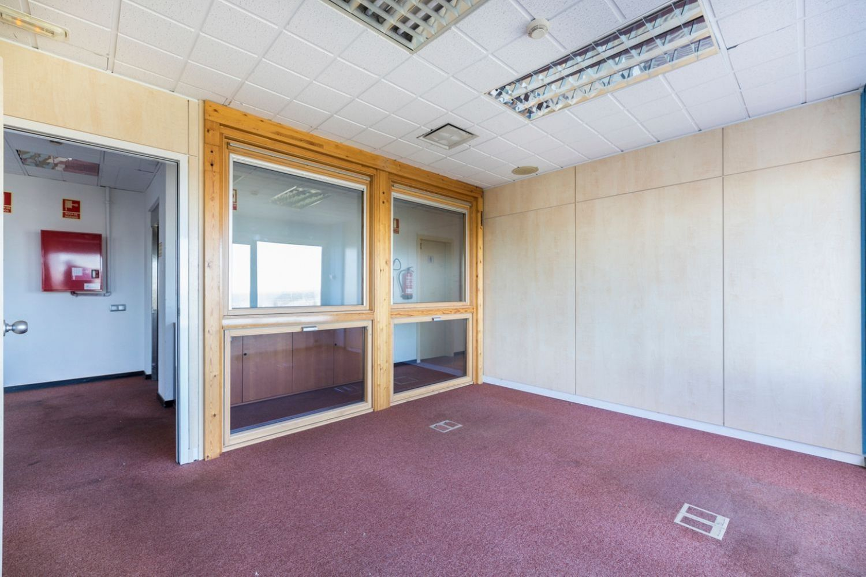 Oficina en alquiler en Las Rozas de Madrid, Madrid 31 thumbnail