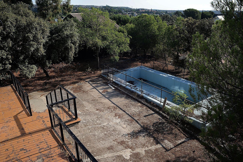 Chalet en venta en Torrelodones, Madrid 41 thumbnail