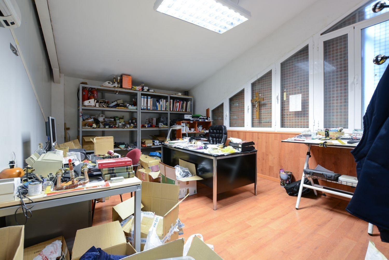 Local en venta en Las Rozas de Madrid, Madrid 26 thumbnail