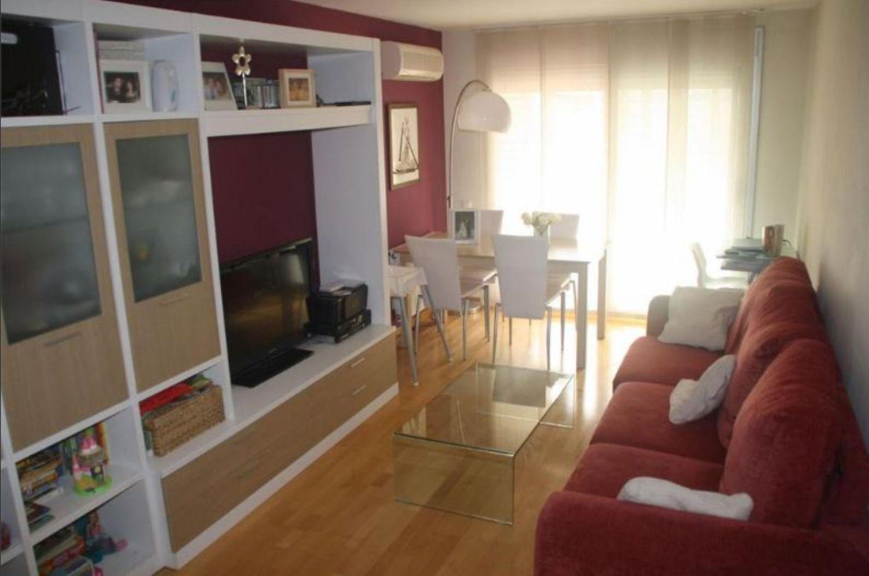 Appartamento en vendita en calle Riu Ter, Cap Pont en Lleida - 359259749