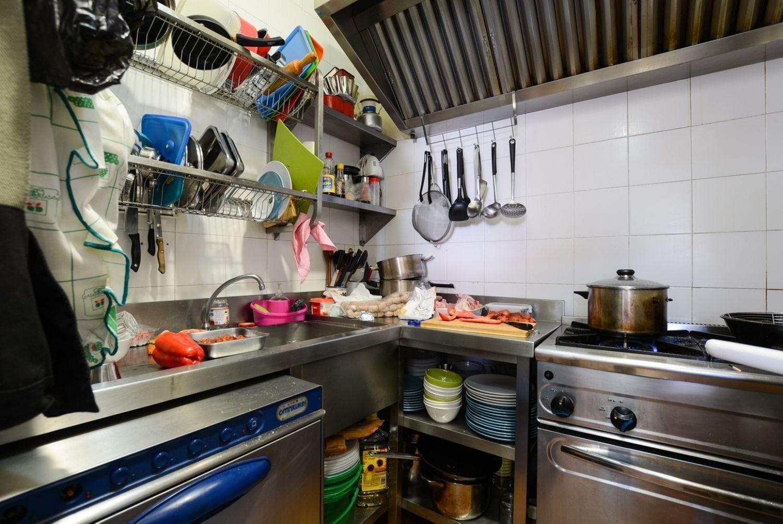 Local en venta en Las Rozas de Madrid, Madrid 37 thumbnail