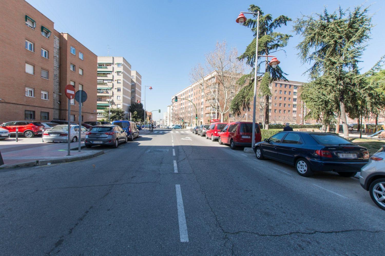 Local en venta en Móstoles, Madrid 24 thumbnail