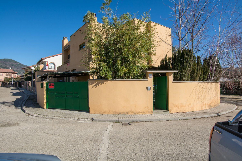Chalet en venta en Área de Sotillo de la Adrada, Ávila 32 thumbnail