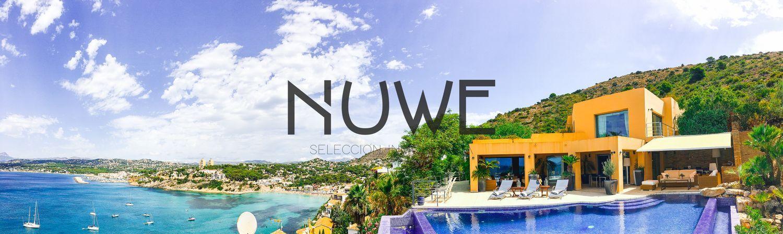 casa en alicante · el-portet-pla-del-mar 3100000€