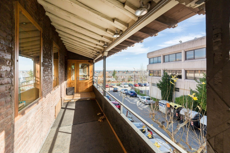 Local en alquiler en Las Rozas de Madrid, Madrid 25 thumbnail
