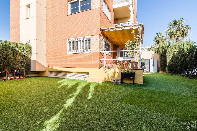 piso en alicante · playa-muchavista 260000€