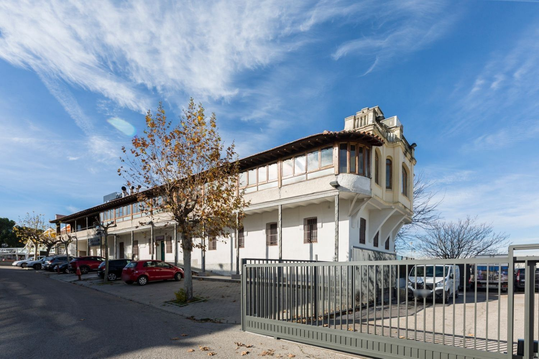 Local en alquiler en Las Rozas de Madrid, Madrid 2 thumbnail