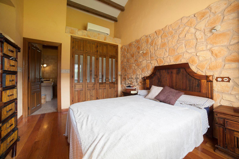 Casa en alquiler en Villaviciosa de Odón - 359306285