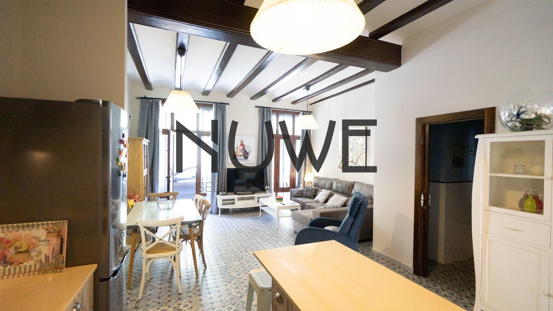 pisos en valencia · ciutat-vella €