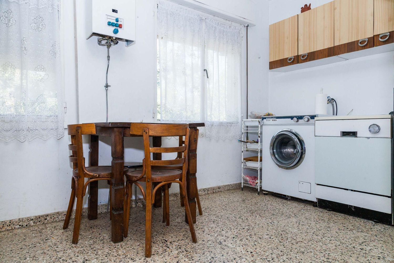 Chalet en venta en Torrelodones, Madrid 4 thumbnail