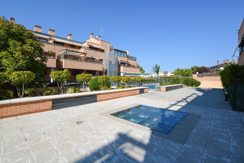 Piso en venta en Las Rozas de Madrid, Madrid 32 thumbnail