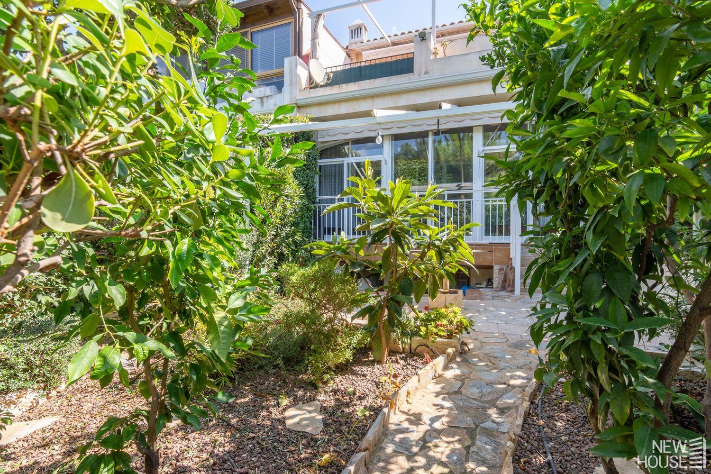 casa en alicante · playa-de-san-juan-el-cabo 385000€