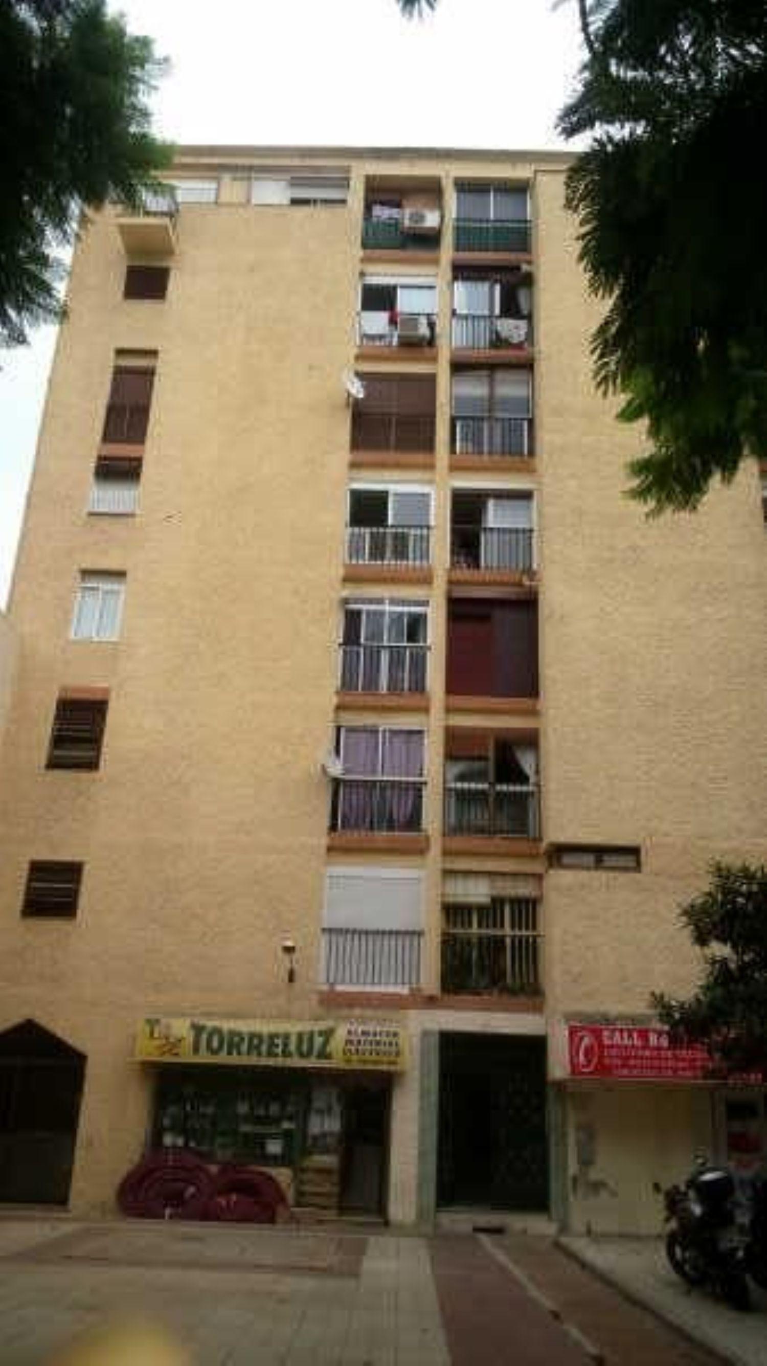 Local en Venta en Torremolinos