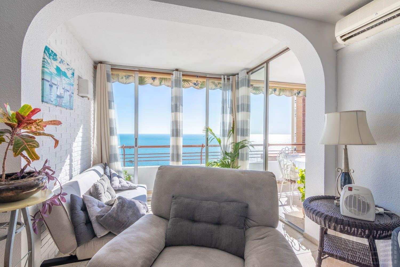 piso en alicante · playa-de-san-juan-el-cabo 210000€